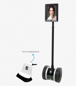 double-charging-dock-telepresence