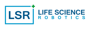 LifeScience logo
